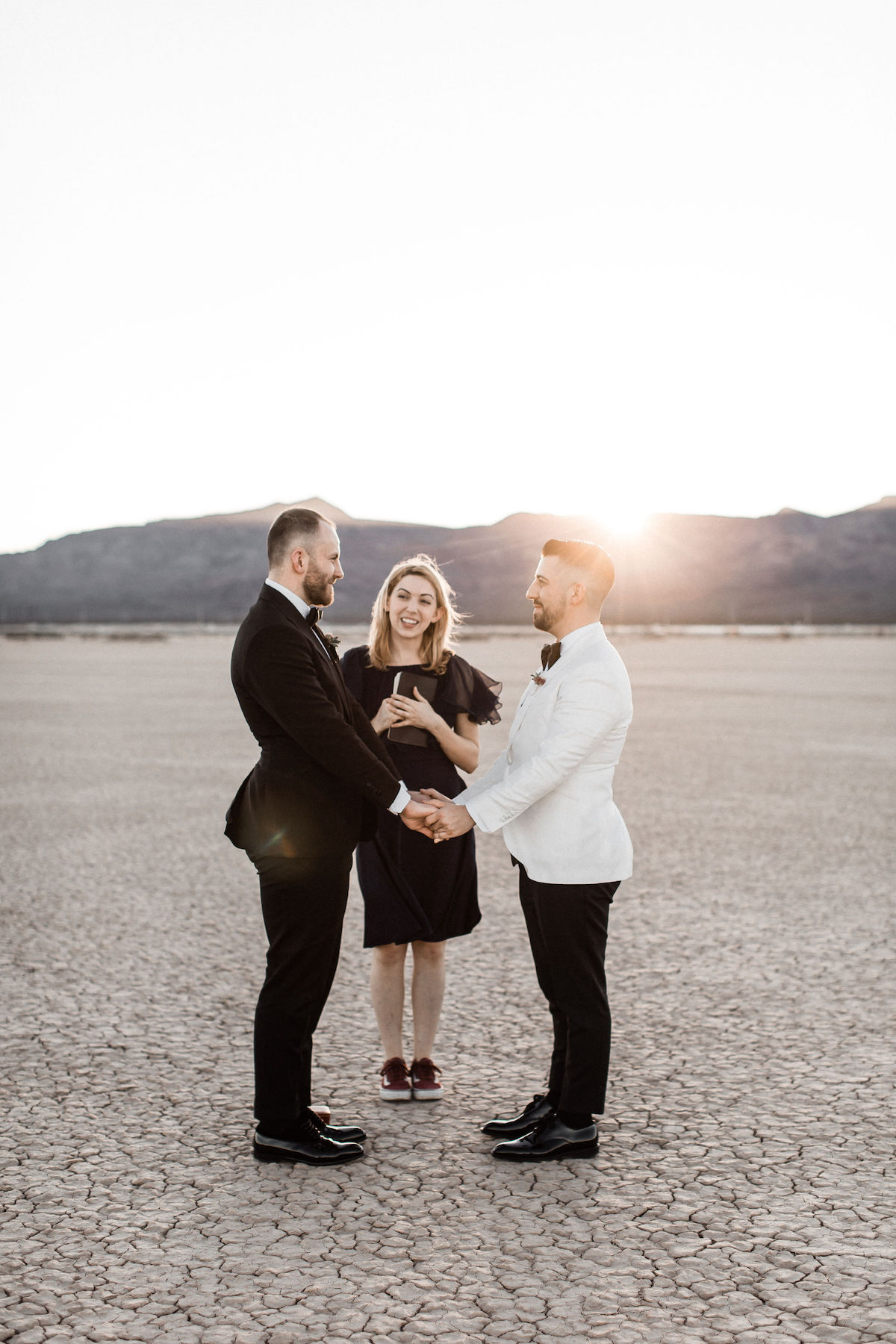 8J0A6578las-vegas-gay-elopement-dry-lake-bed.jpg