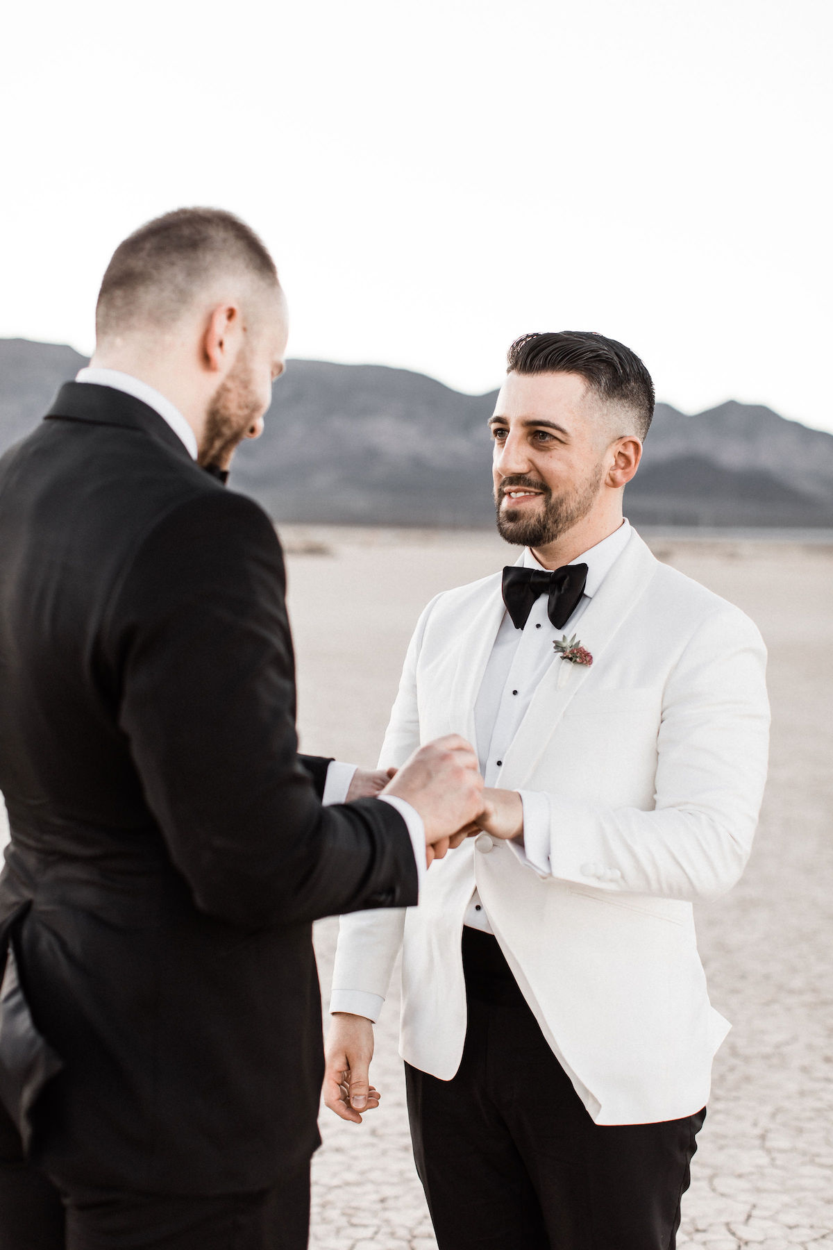 8J0A6591las-vegas-gay-elopement-dry-lake-bed.jpg