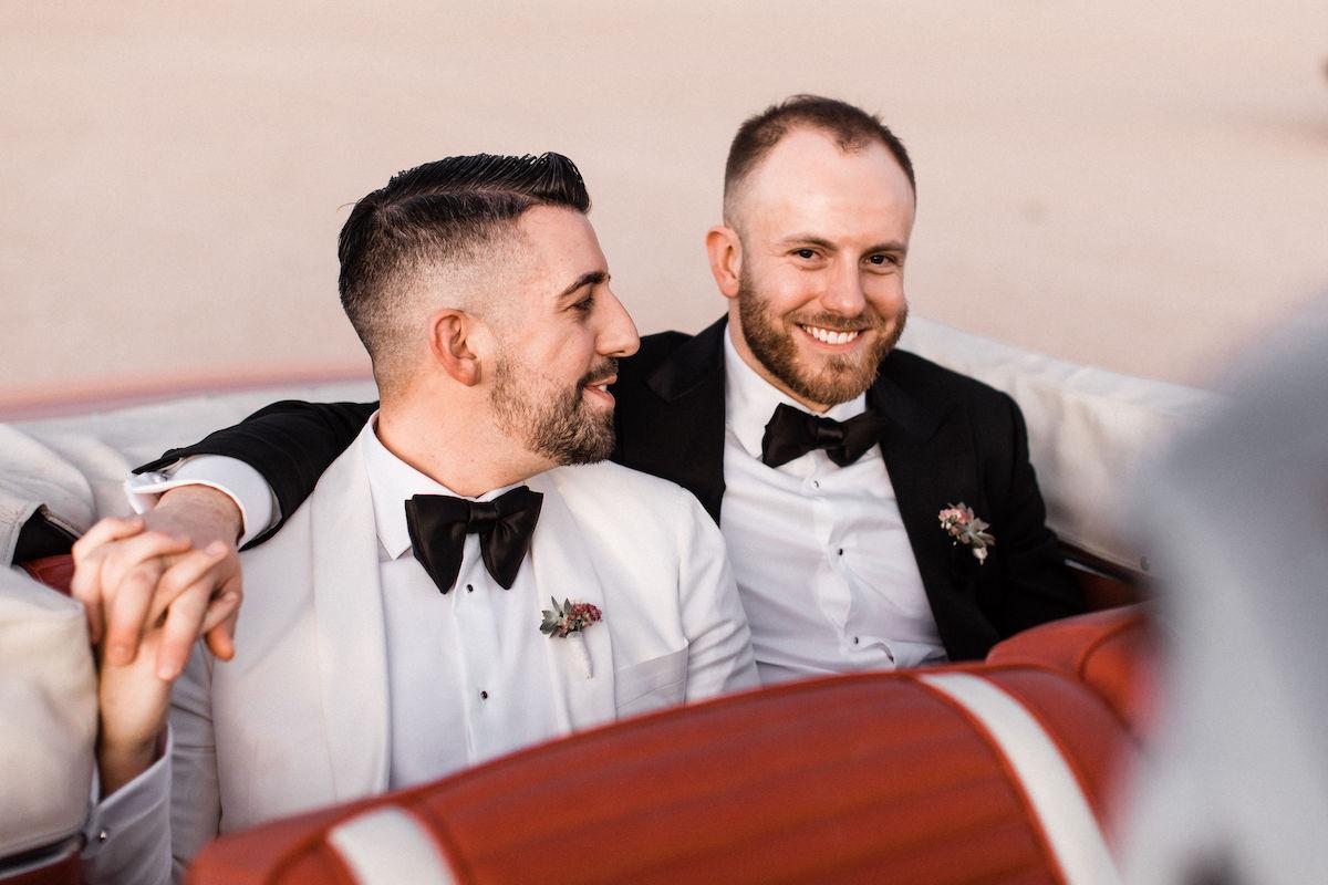 8J0A6957las-vegas-gay-elopement-dry-lake-bed.jpg