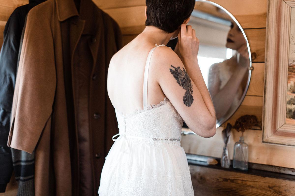 moody joshua tree wedding00020.jpg
