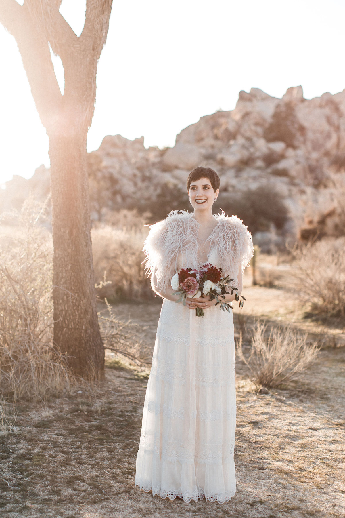 moody joshua tree wedding00022.jpg