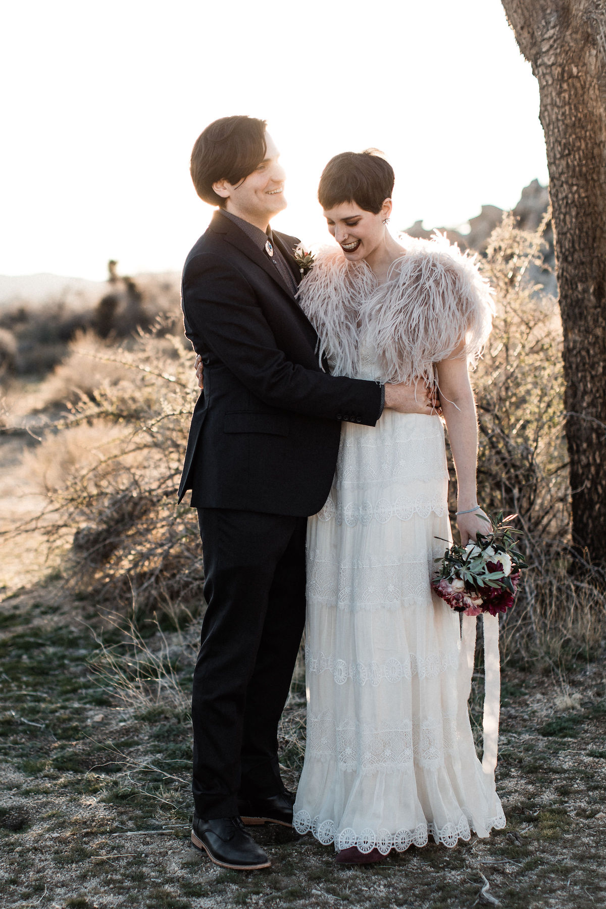 moody joshua tree wedding00026.jpg