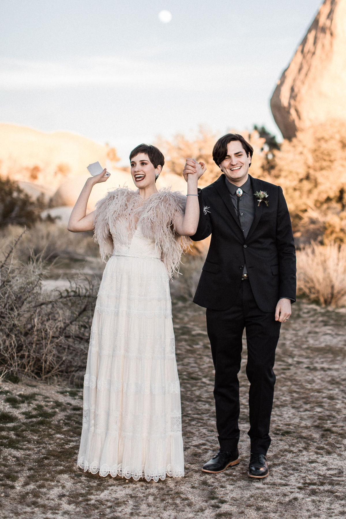 moody joshua tree wedding00029.jpg