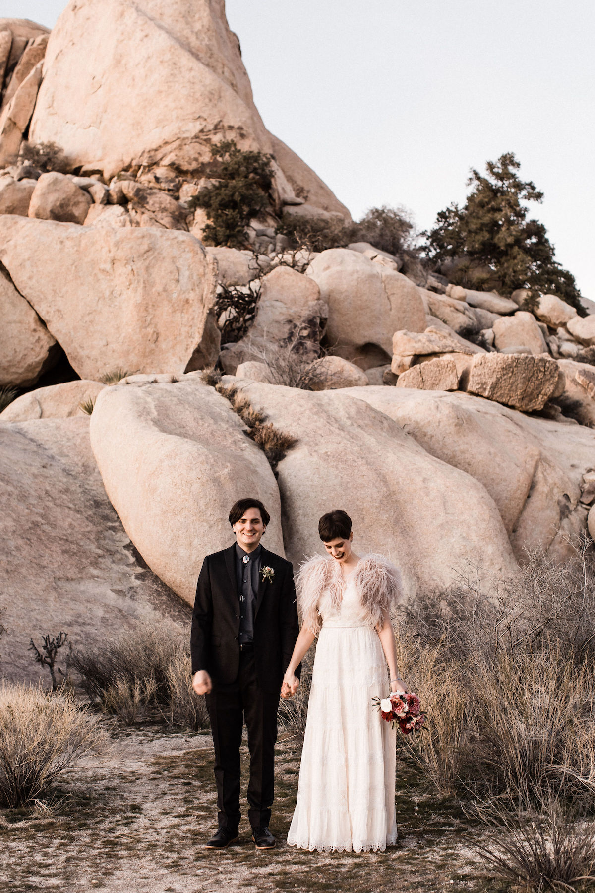 moody joshua tree wedding00033.jpg