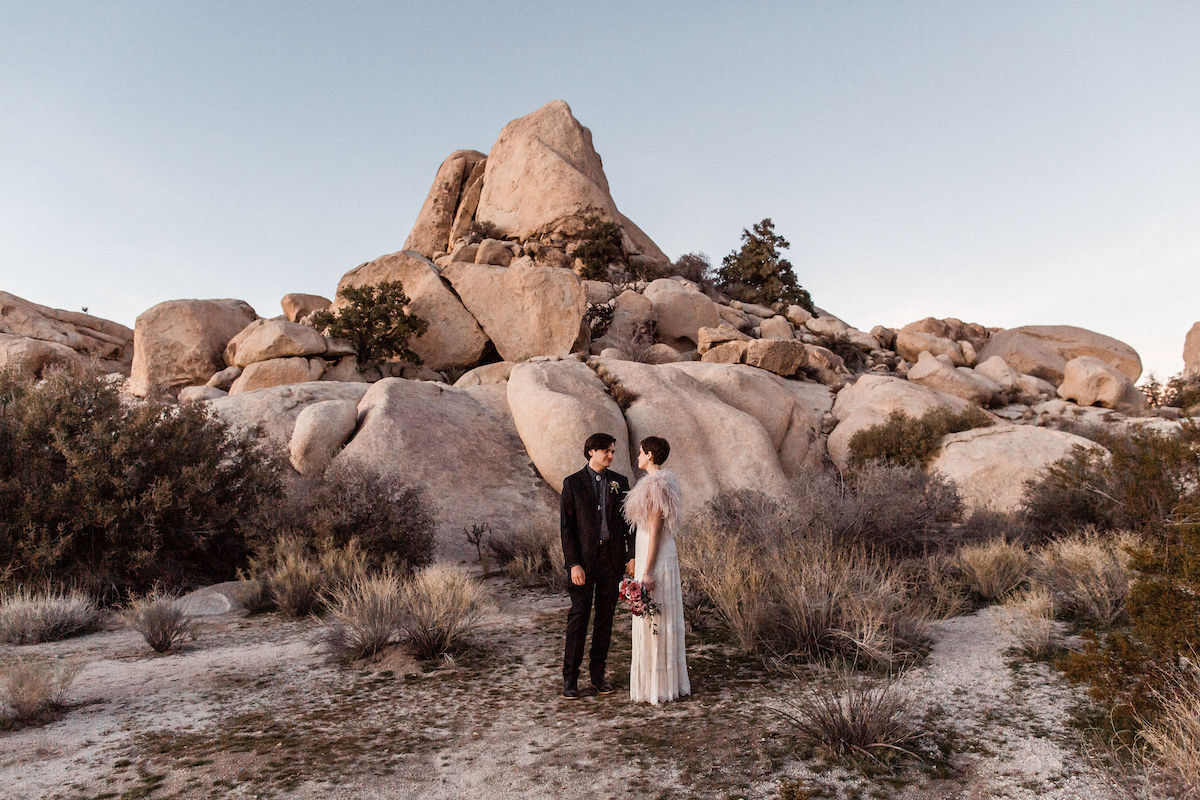 moody joshua tree wedding00002.jpg