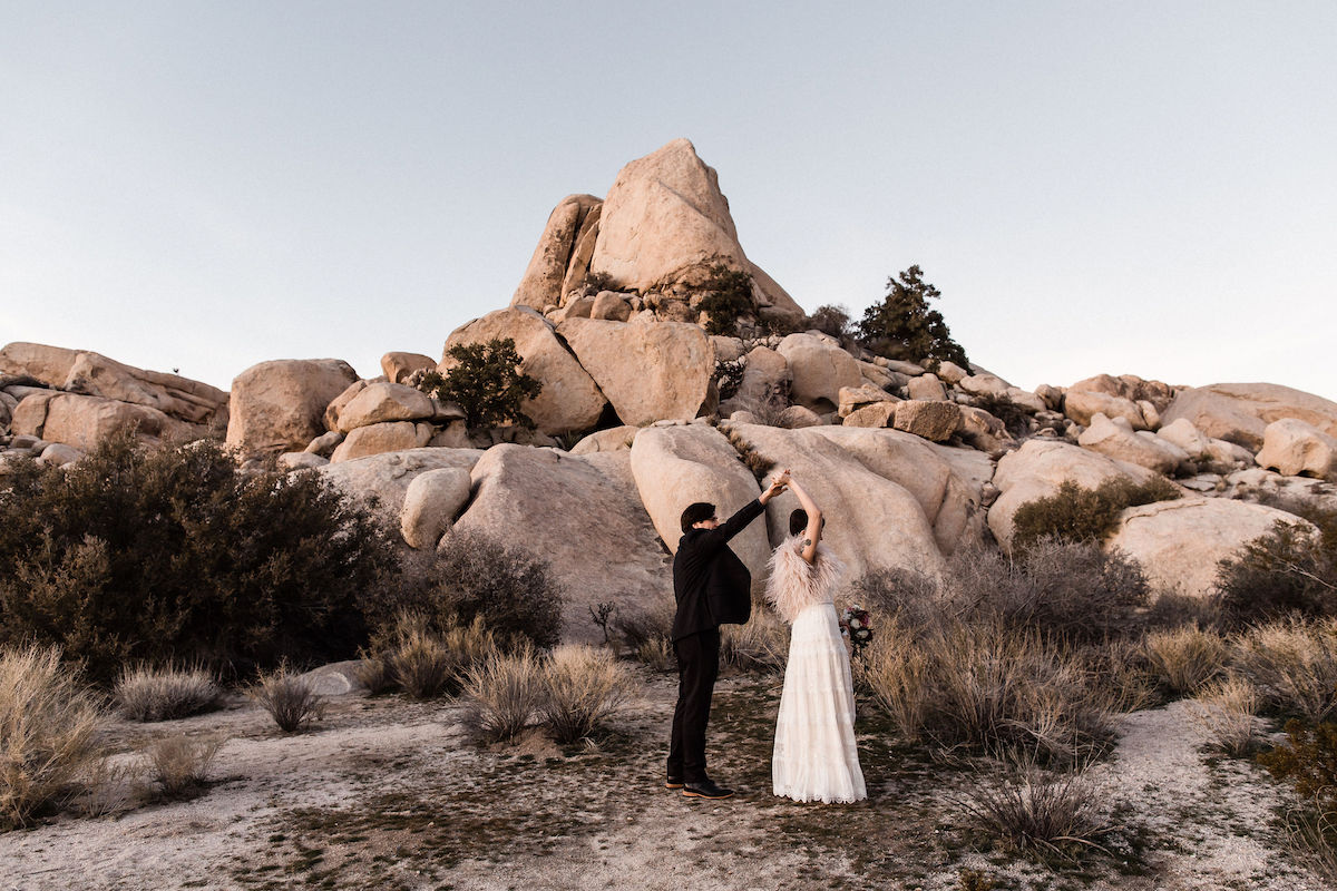 moody joshua tree wedding00003.jpg