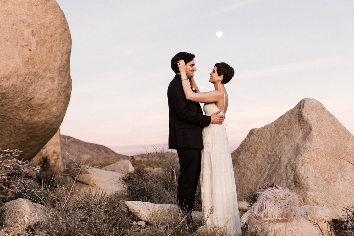 moody joshua tree wedding00036.jpg