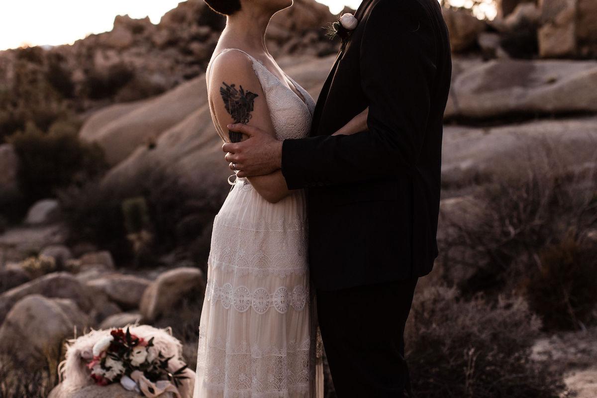 moody joshua tree wedding00037.jpg