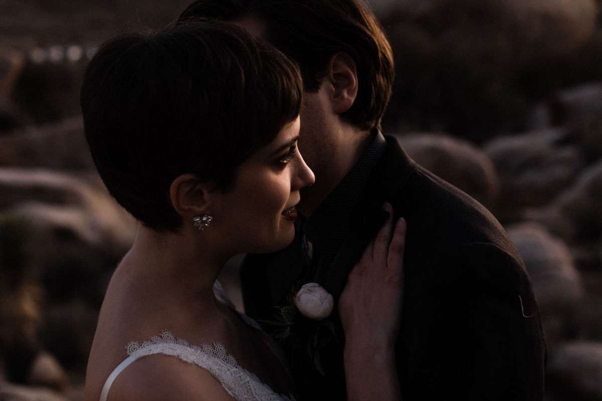 moody joshua tree wedding00038.jpg