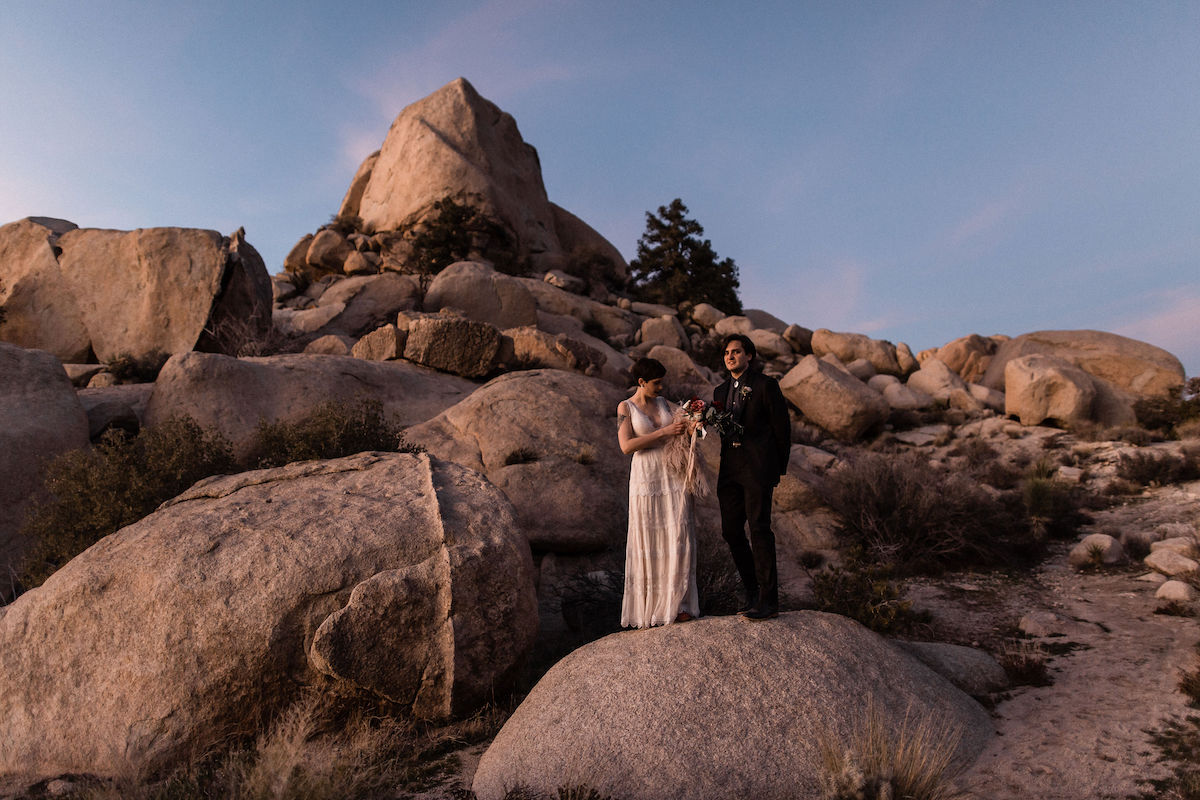 moody joshua tree wedding00008.jpg