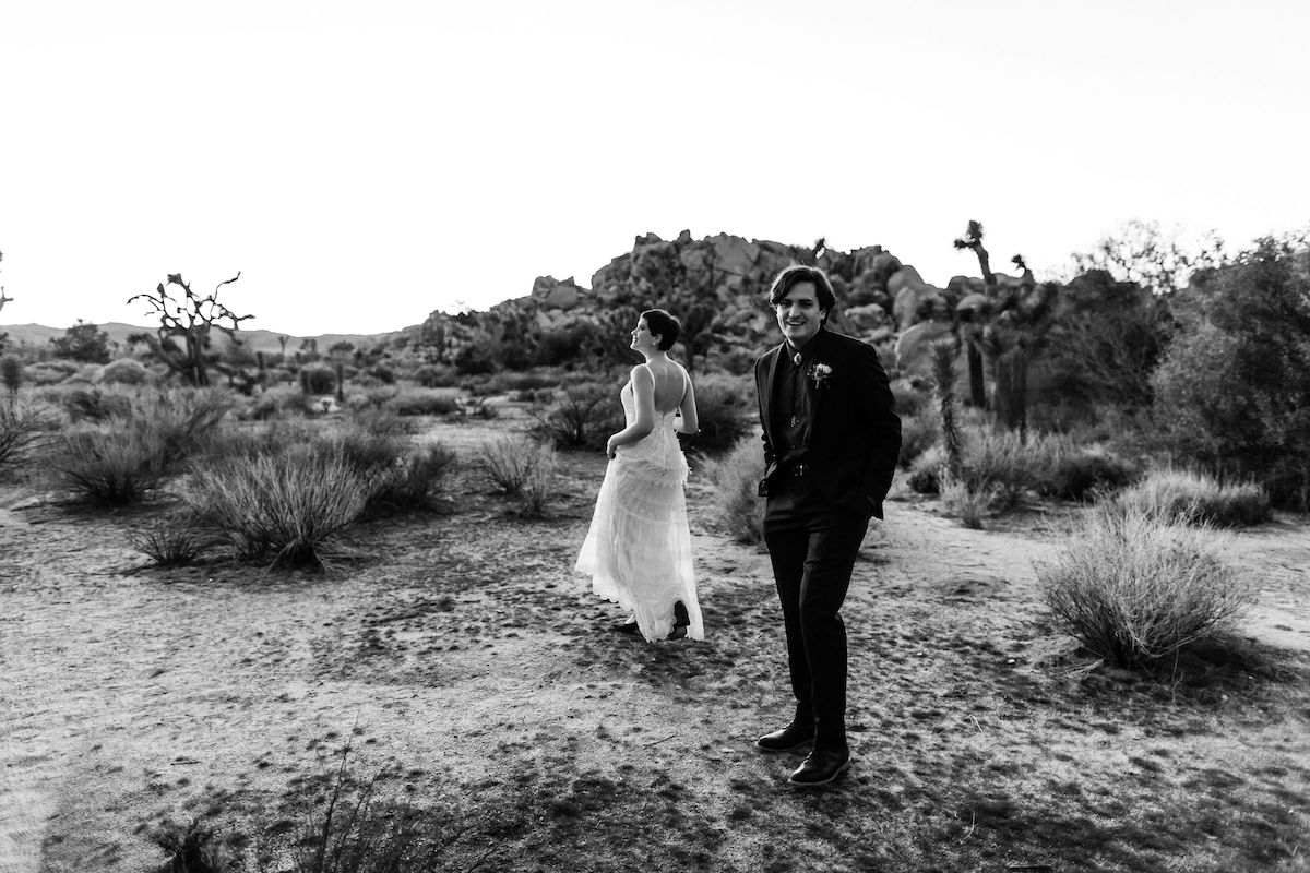 moody joshua tree wedding00009.jpg