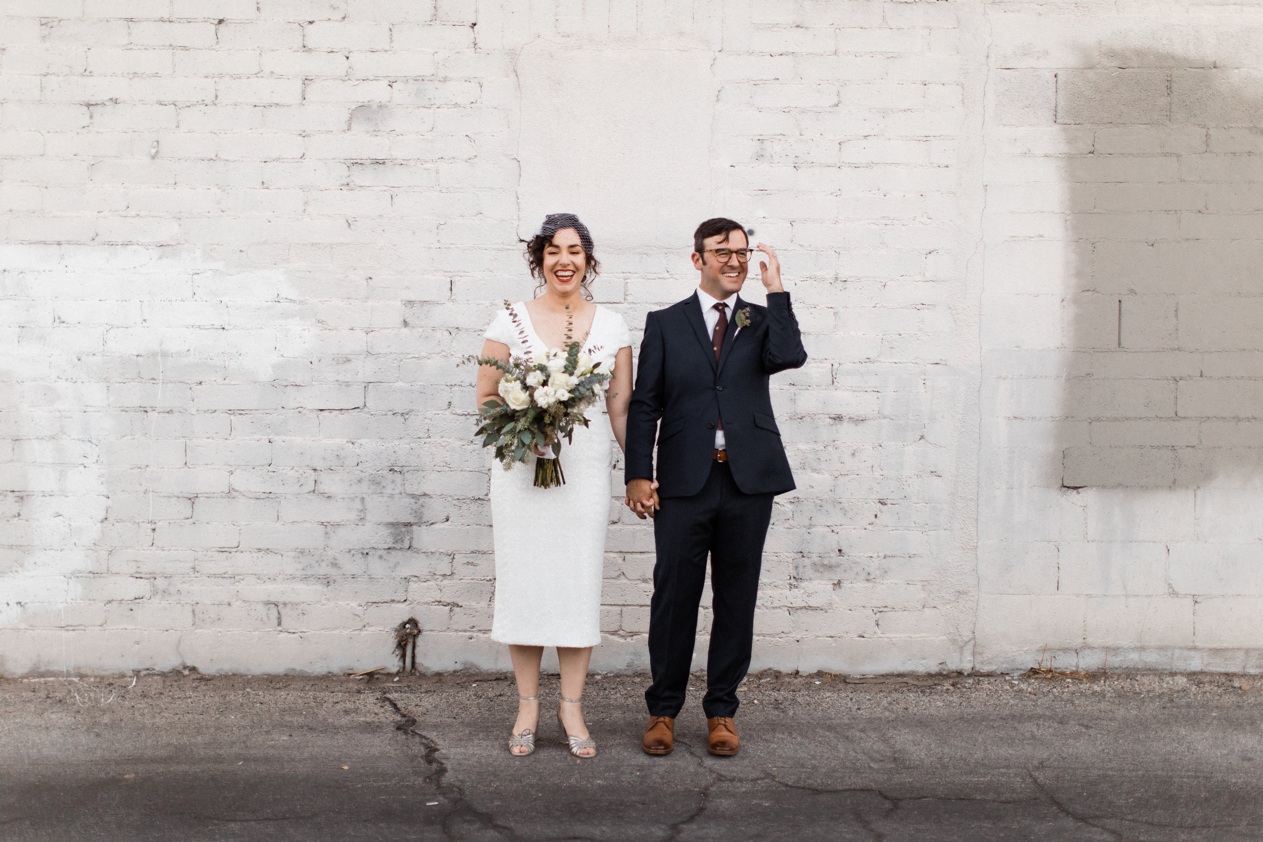 las vegas elopement photographer00013.jpg