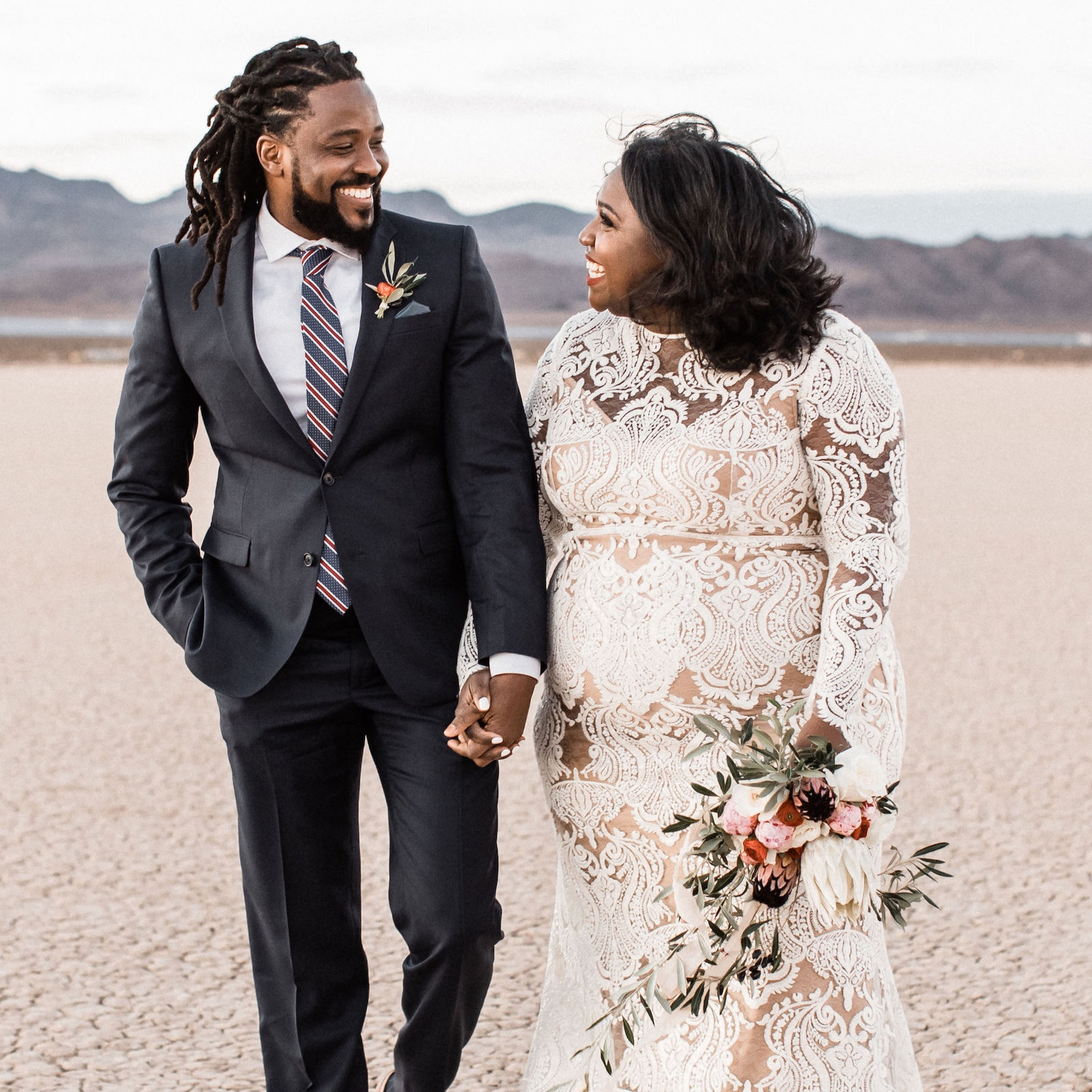 las vegas elopement photographer00011.jpg