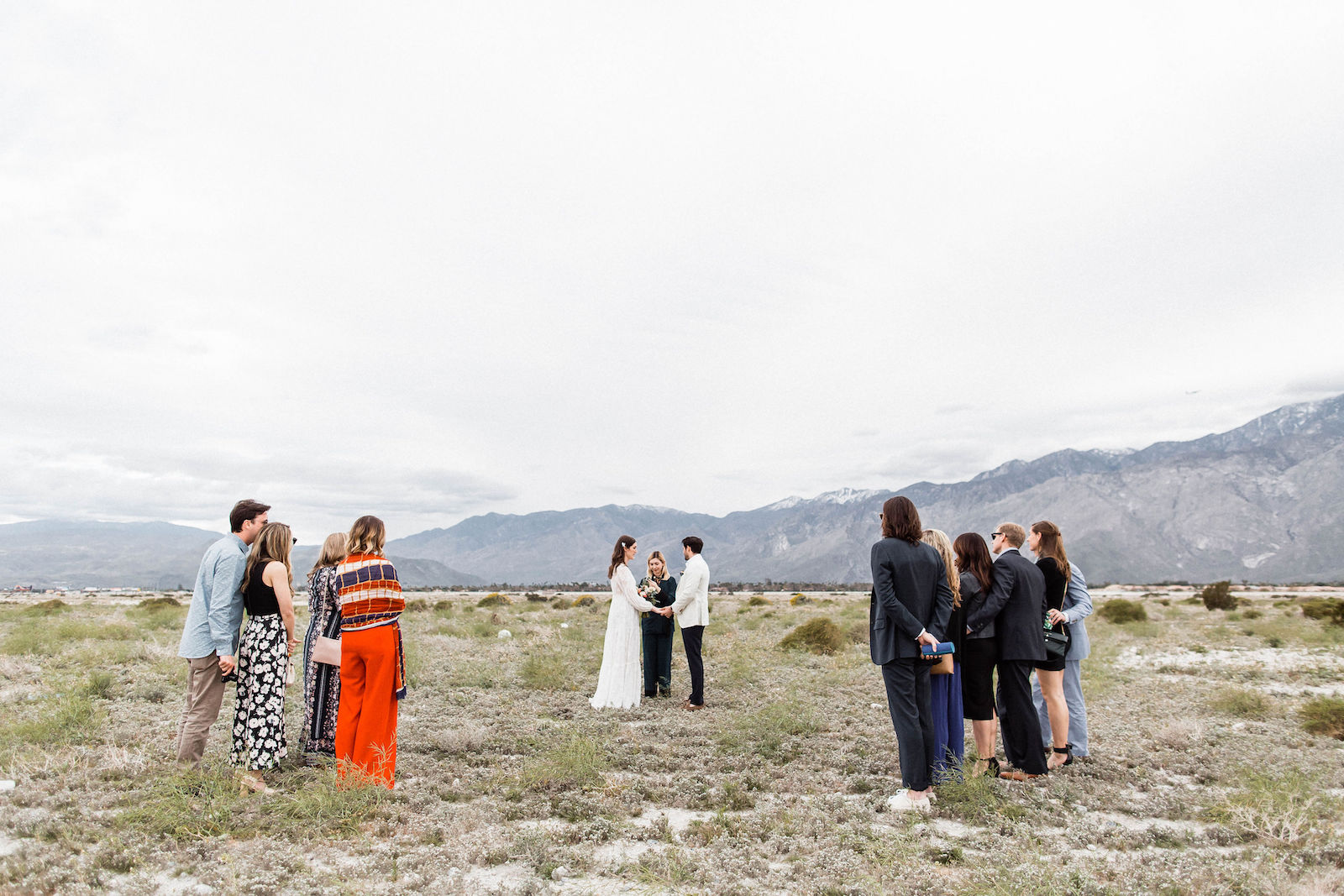 palm springs pop up wedding00001.jpg