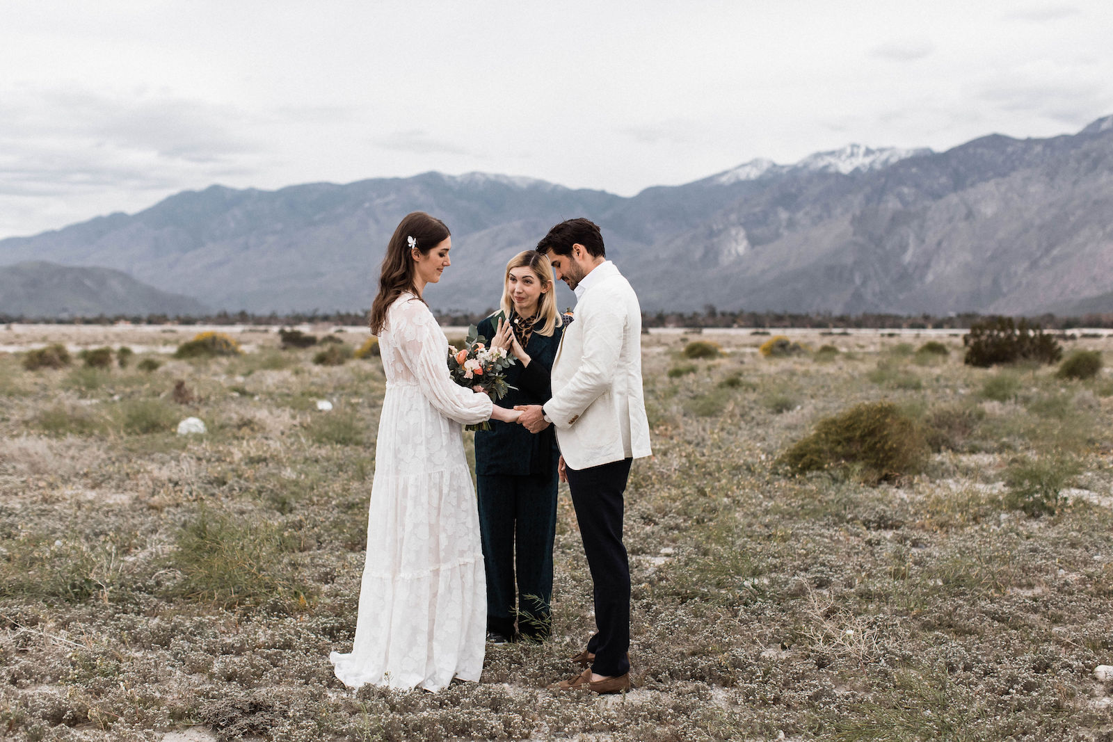 palm springs pop up wedding00016.jpg