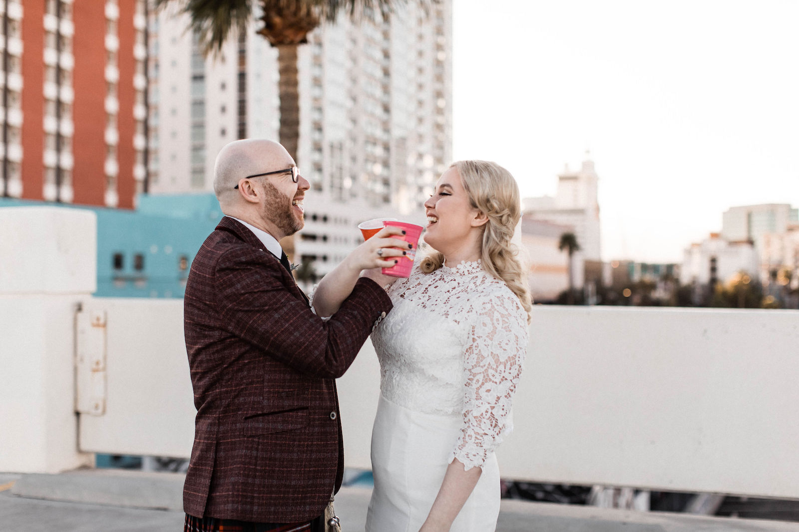 las vegas elopement rooftop downtown las vegas wedding00016.jpg