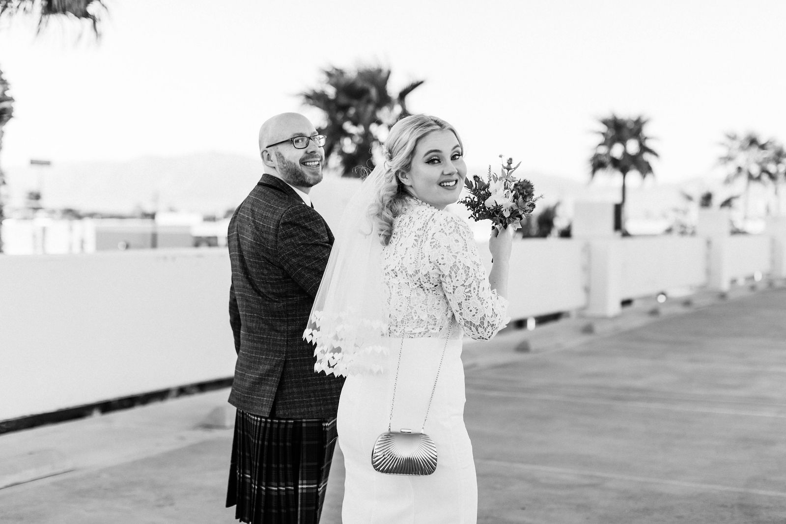 las vegas elopement rooftop downtown las vegas wedding00018.jpg