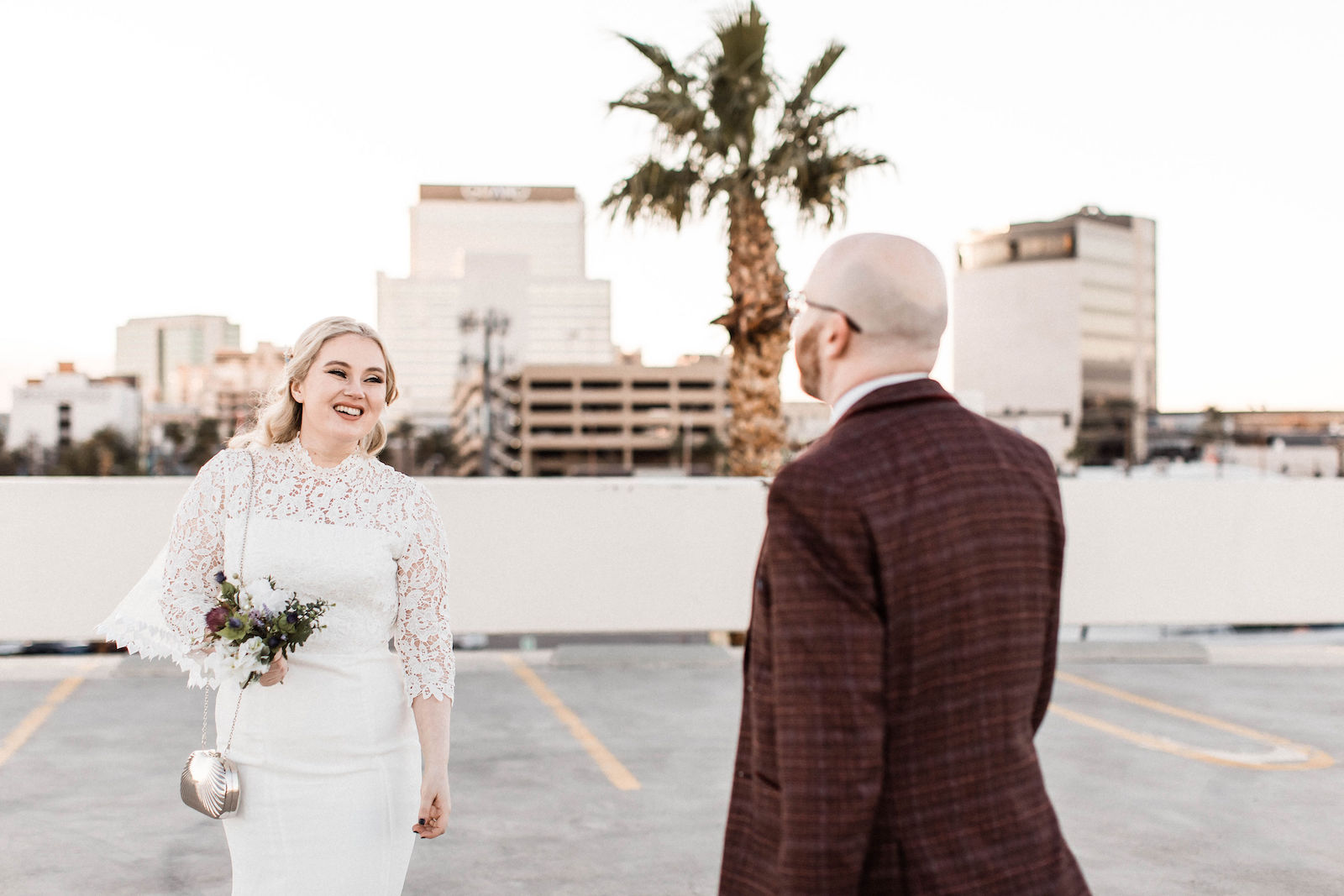 las vegas elopement rooftop downtown las vegas wedding00022.jpg
