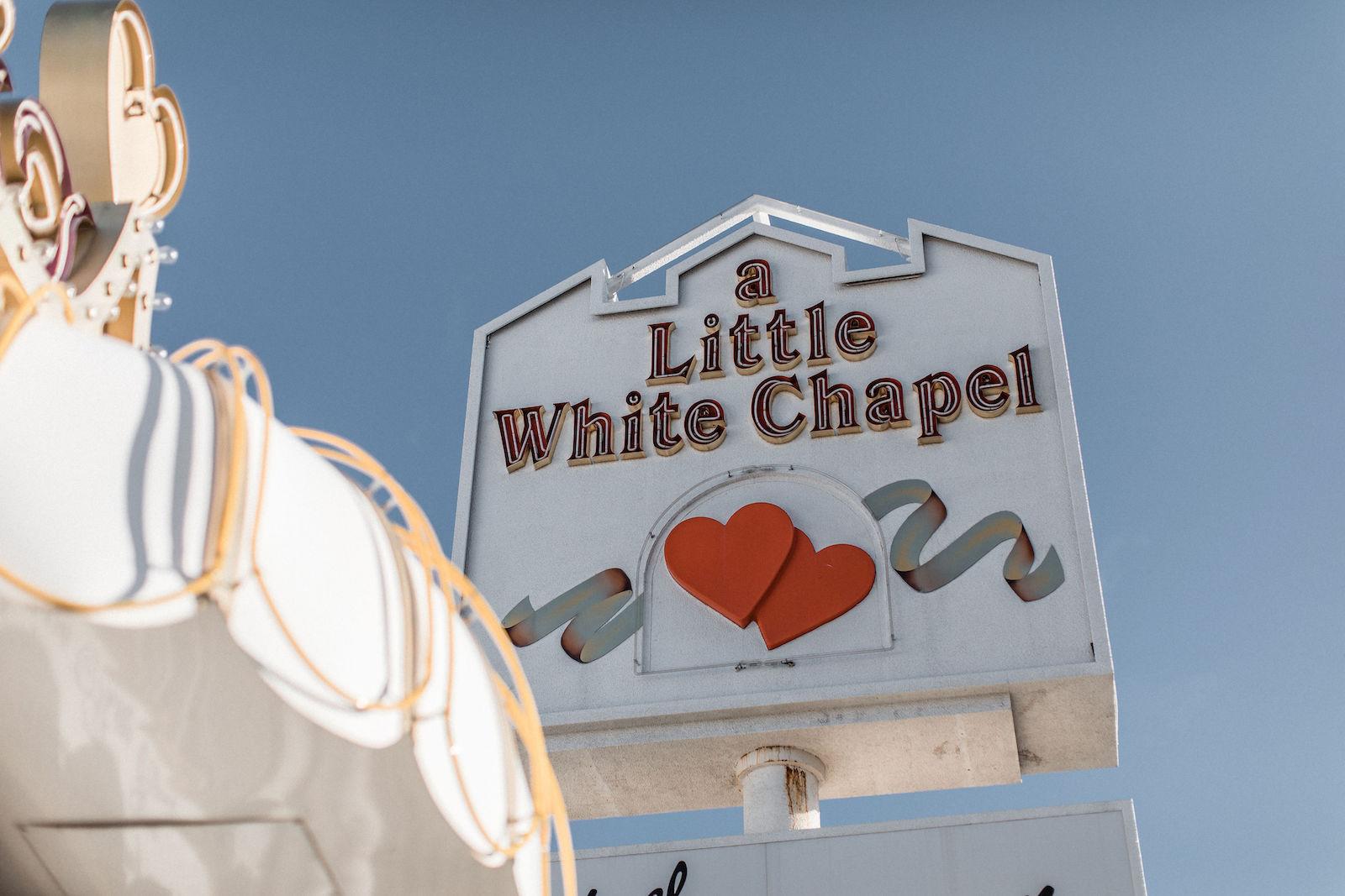 Little White Wedding Chapel.A Little White Wedding Chapel Aimlee Photography Las Vegas
