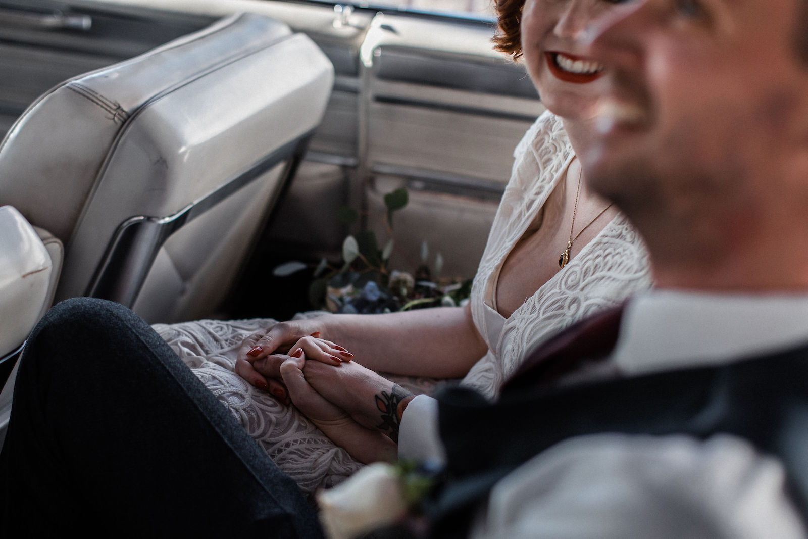 las vegas drive thru wedding00013.jpg