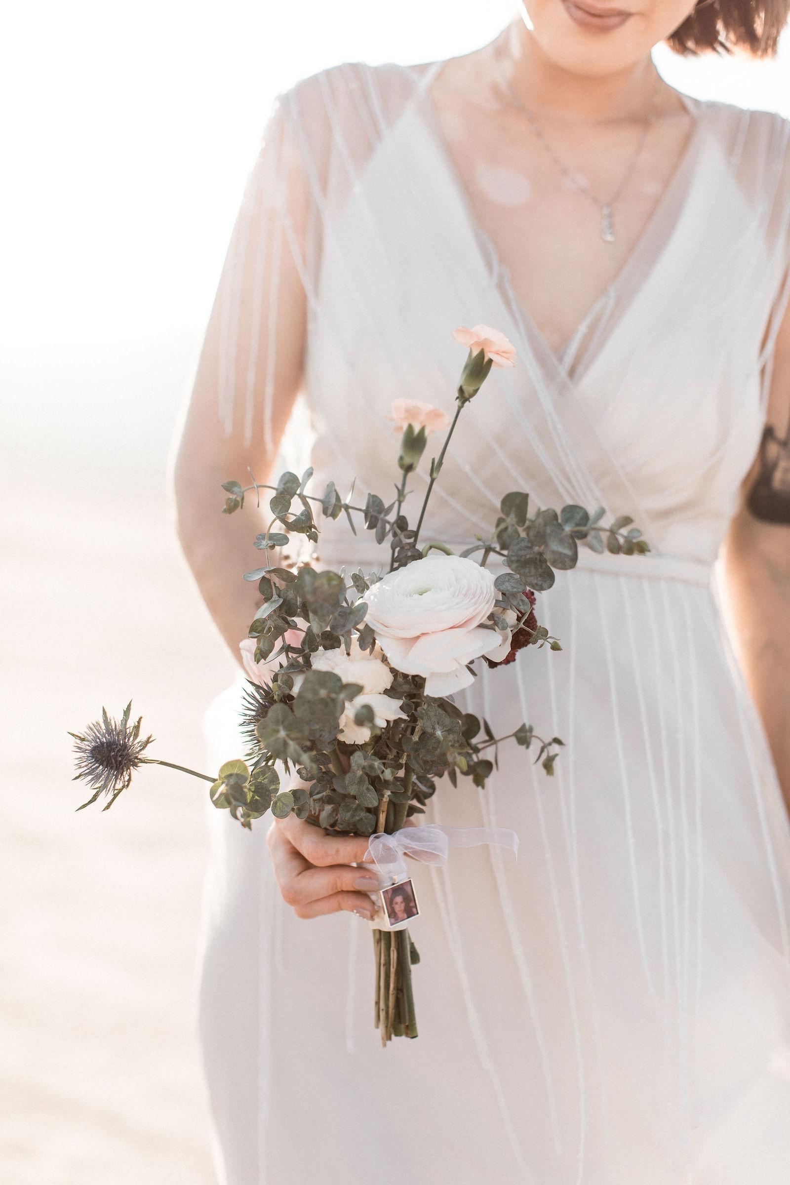 windy ddry lake bed flora pop wedding00022.jpg