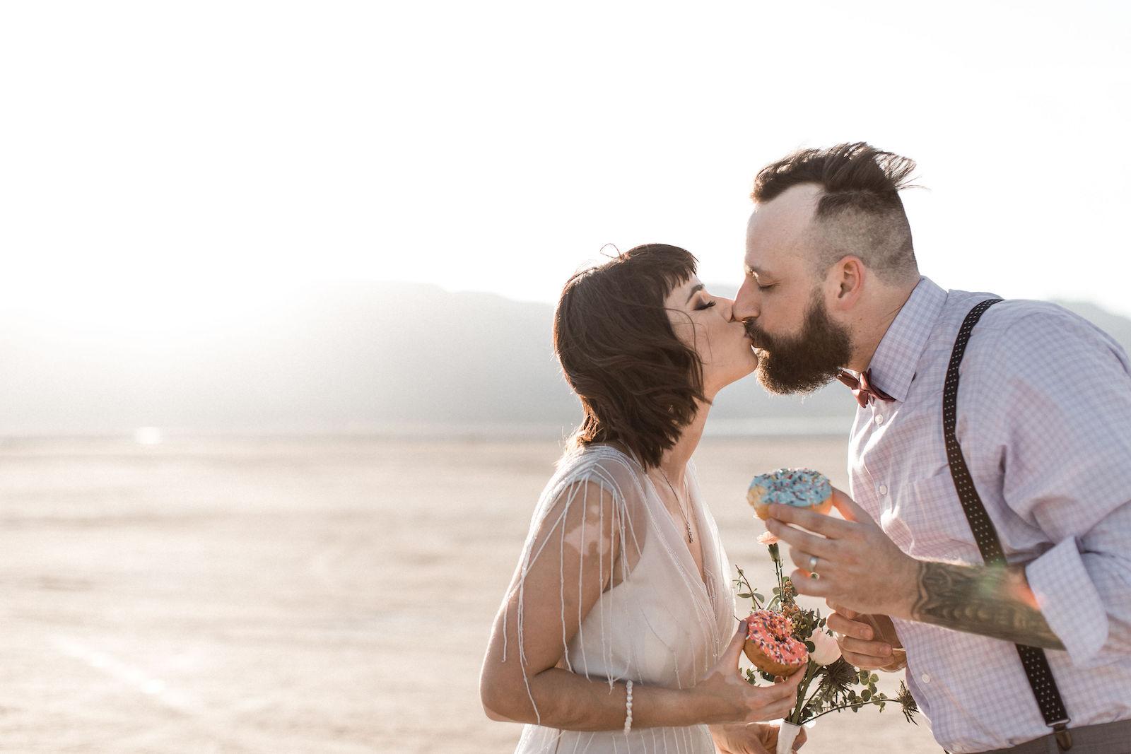windy ddry lake bed flora pop wedding00025.jpg