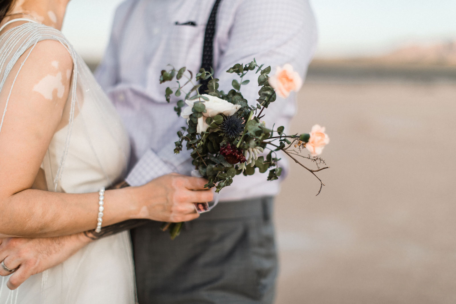 windy ddry lake bed flora pop wedding00028.jpg