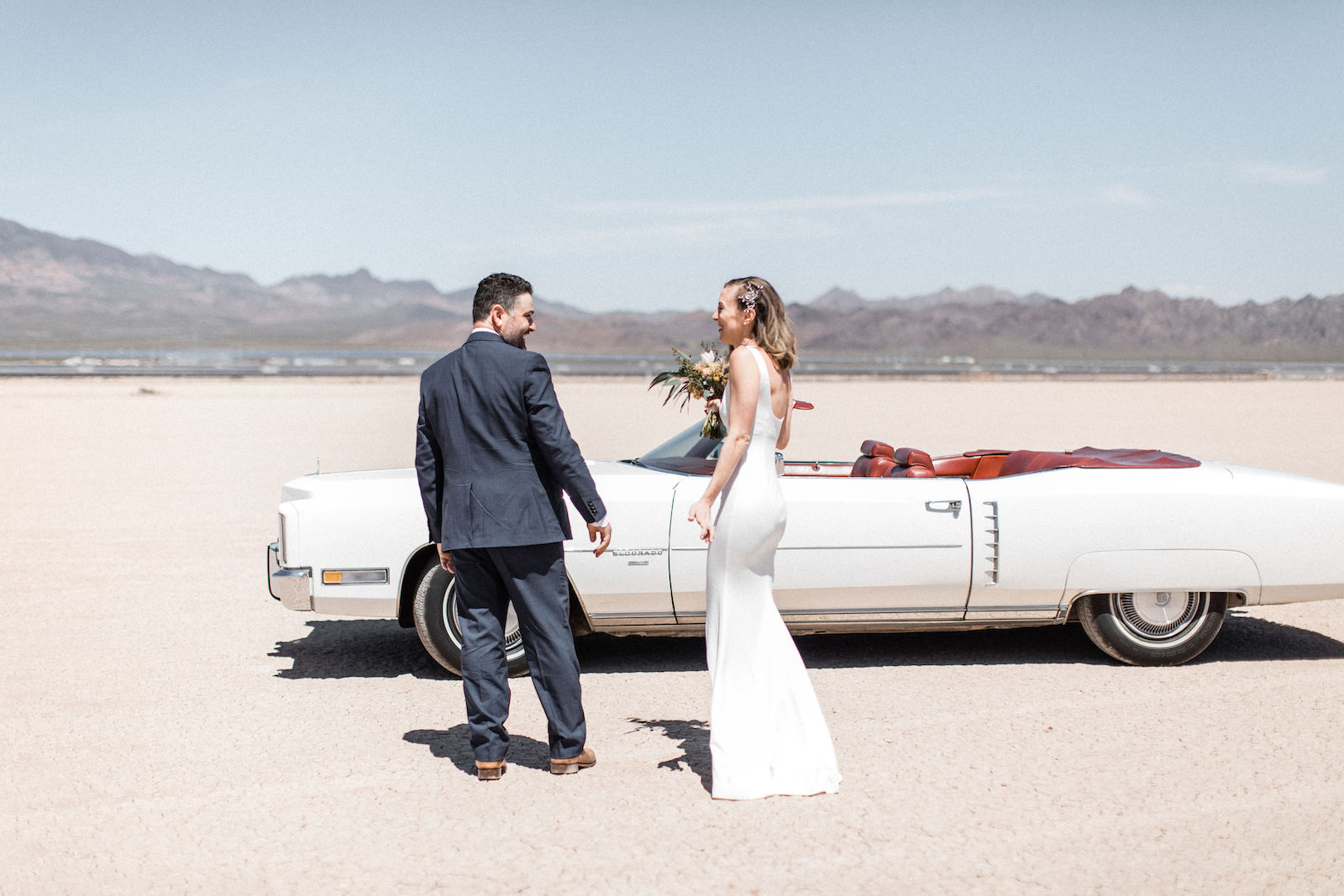 cadillac convertible dry lake bed elopement 00003.jpg