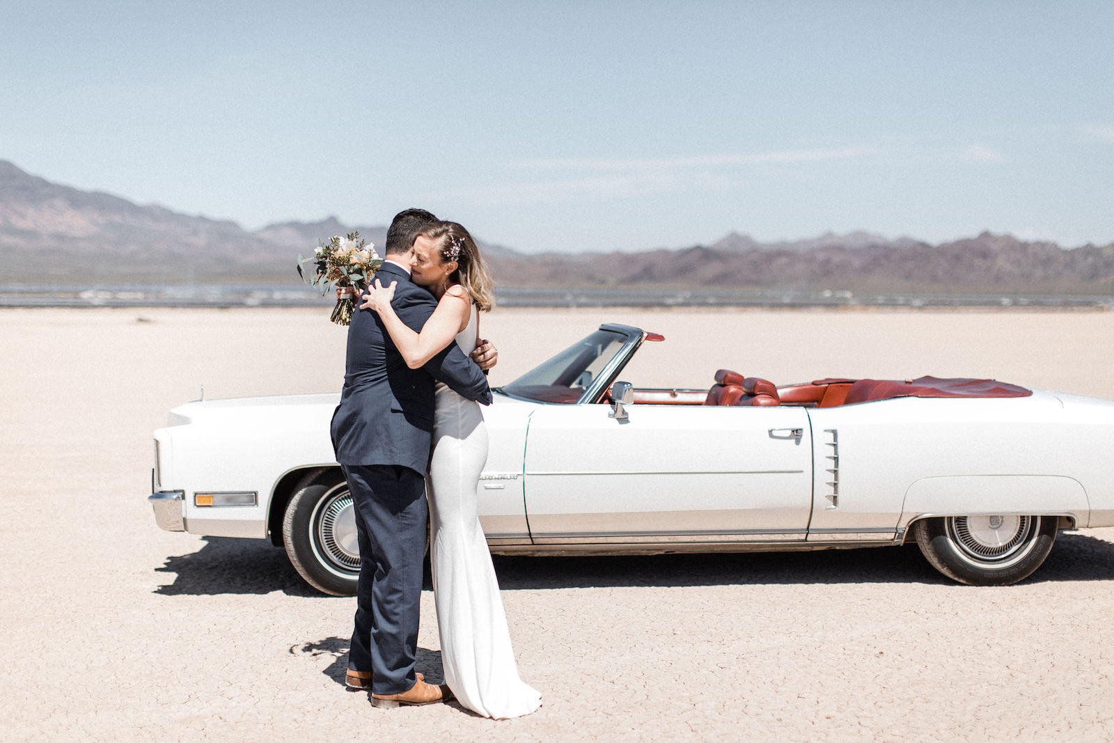 cadillac convertible dry lake bed elopement 00004.jpg