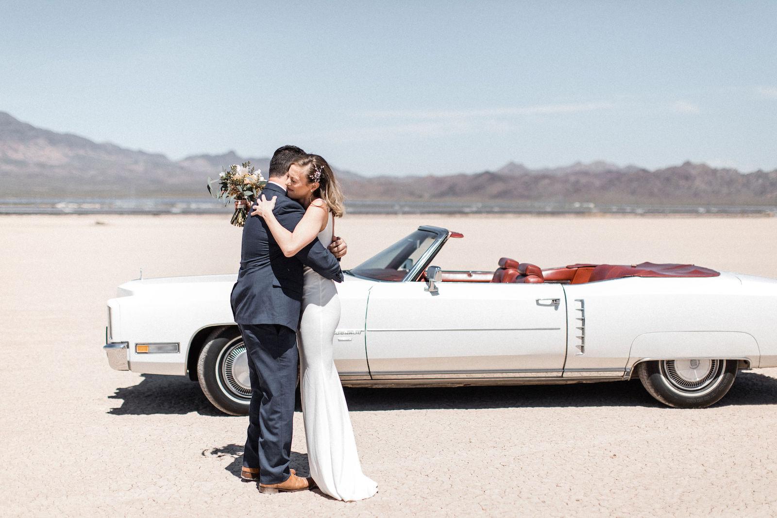 cadillac convertible dry lake bed elopement 00004.jpg