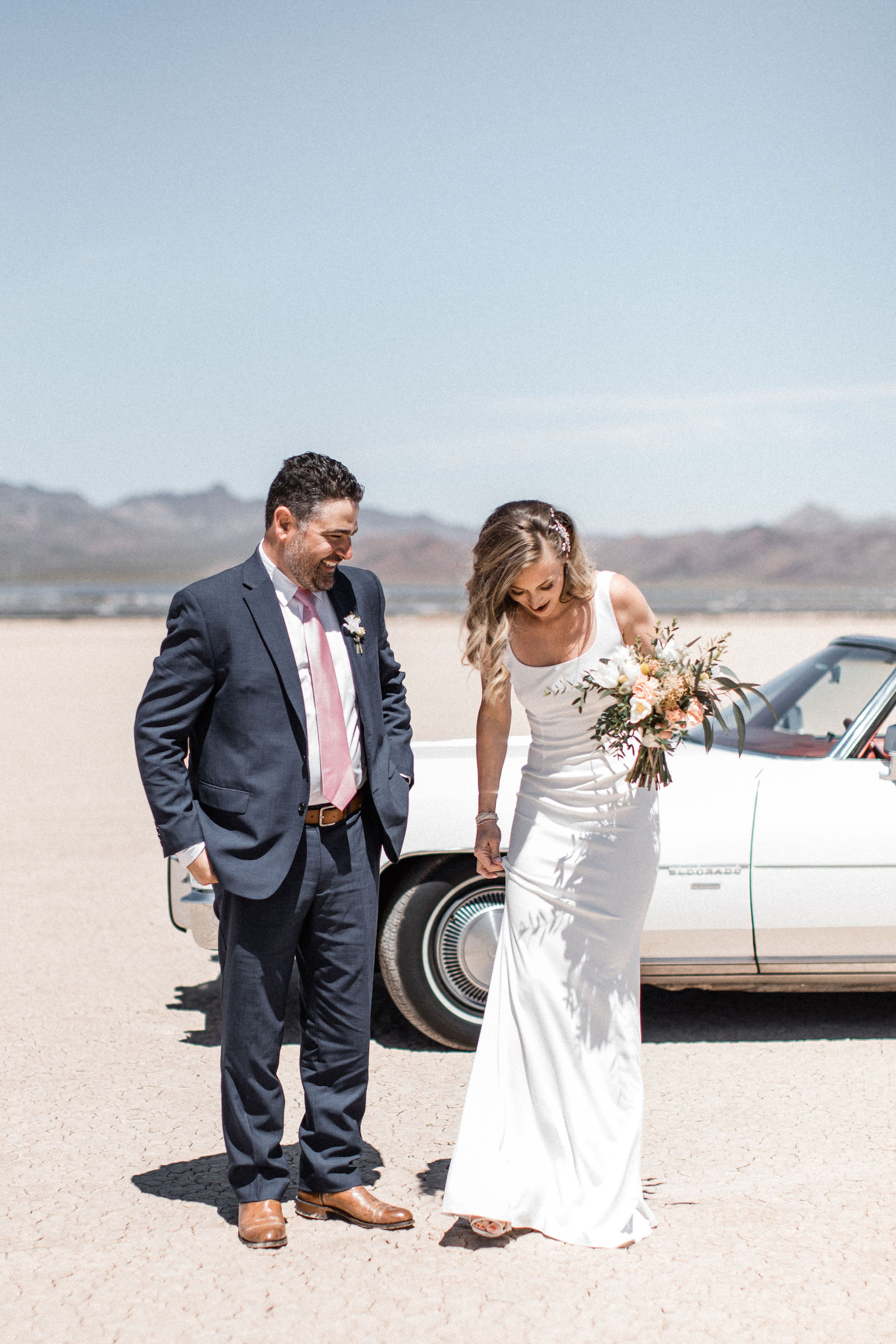 cadillac convertible dry lake bed elopement 00001.jpg