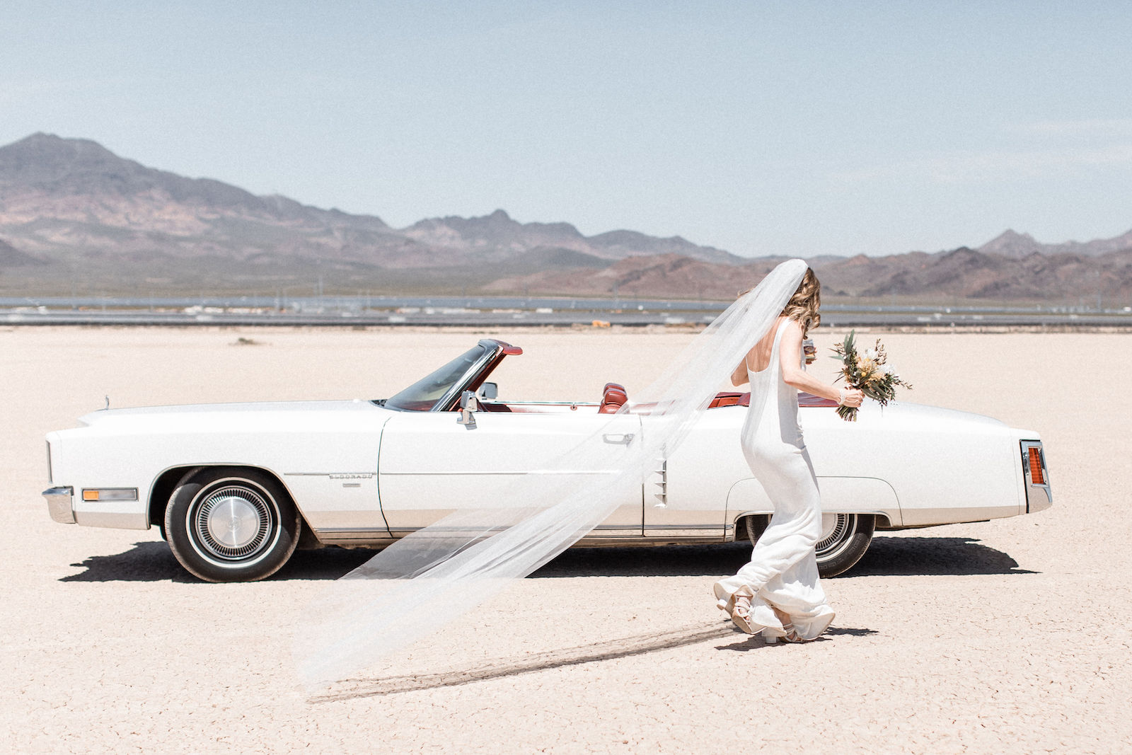 cadillac convertible dry lake bed elopement 00025.jpg