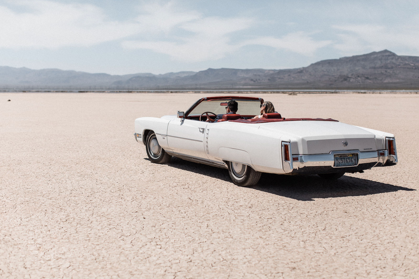 cadillac convertible dry lake bed elopement 00052.jpg