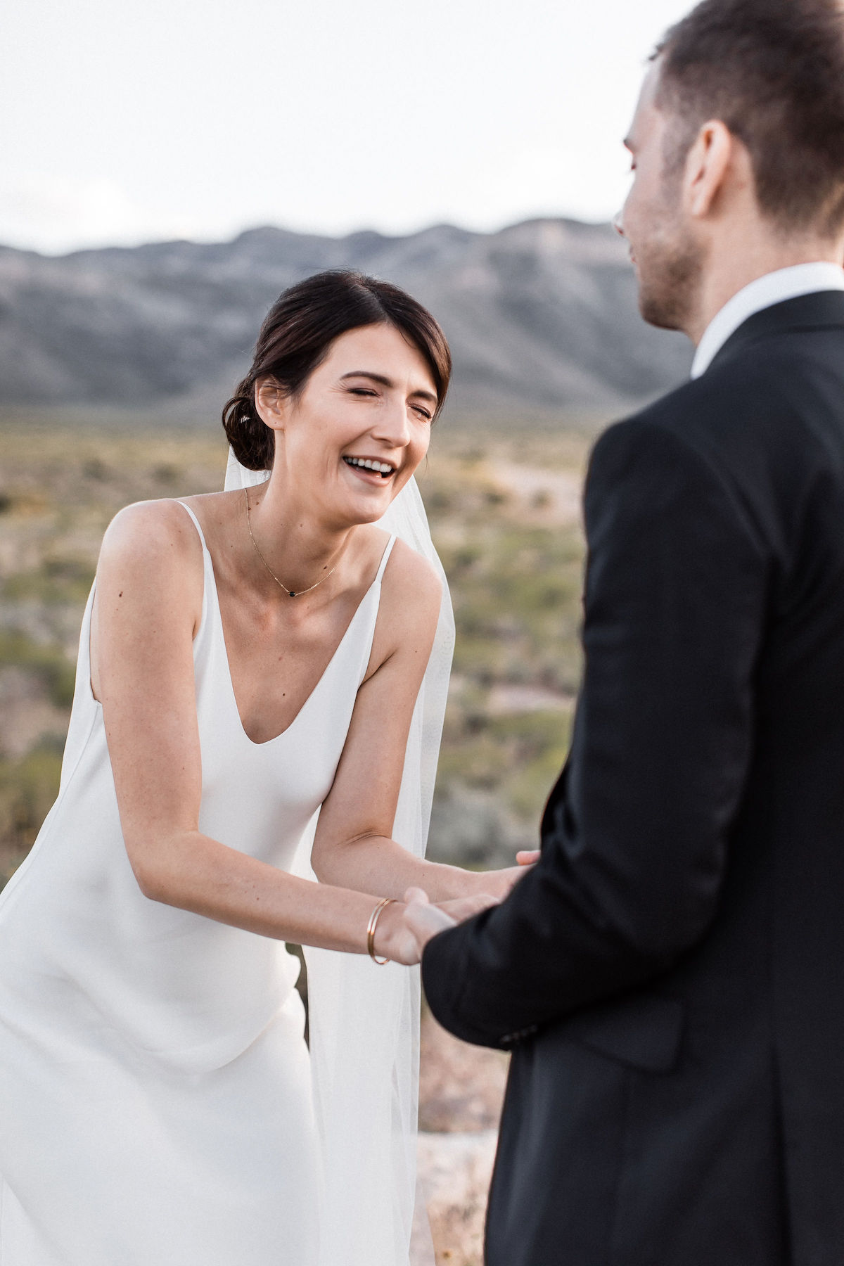 intimate red rock canyon elopement00034.jpg