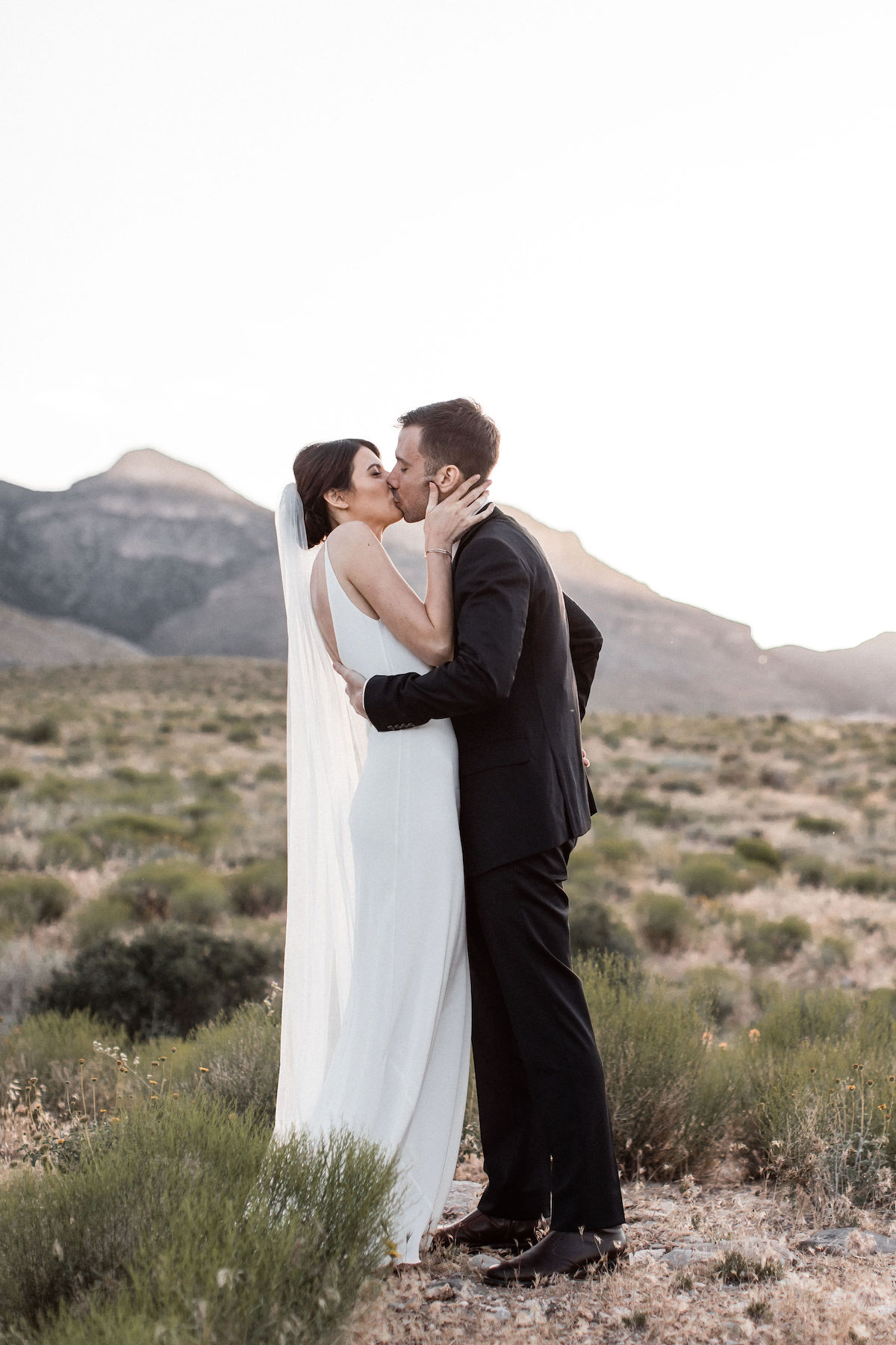 intimate red rock canyon elopement00037.jpg