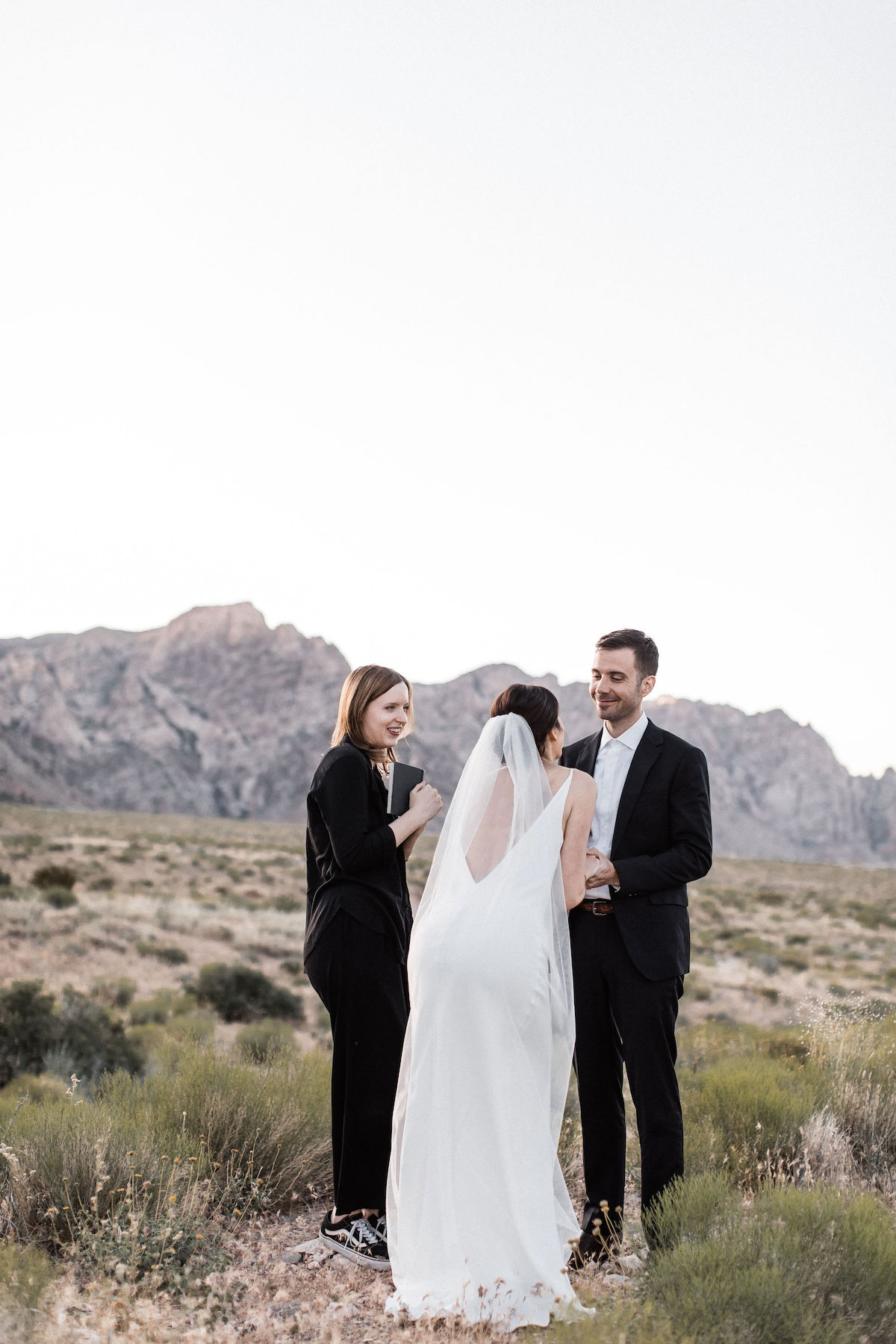 intimate red rock canyon elopement00036.jpg