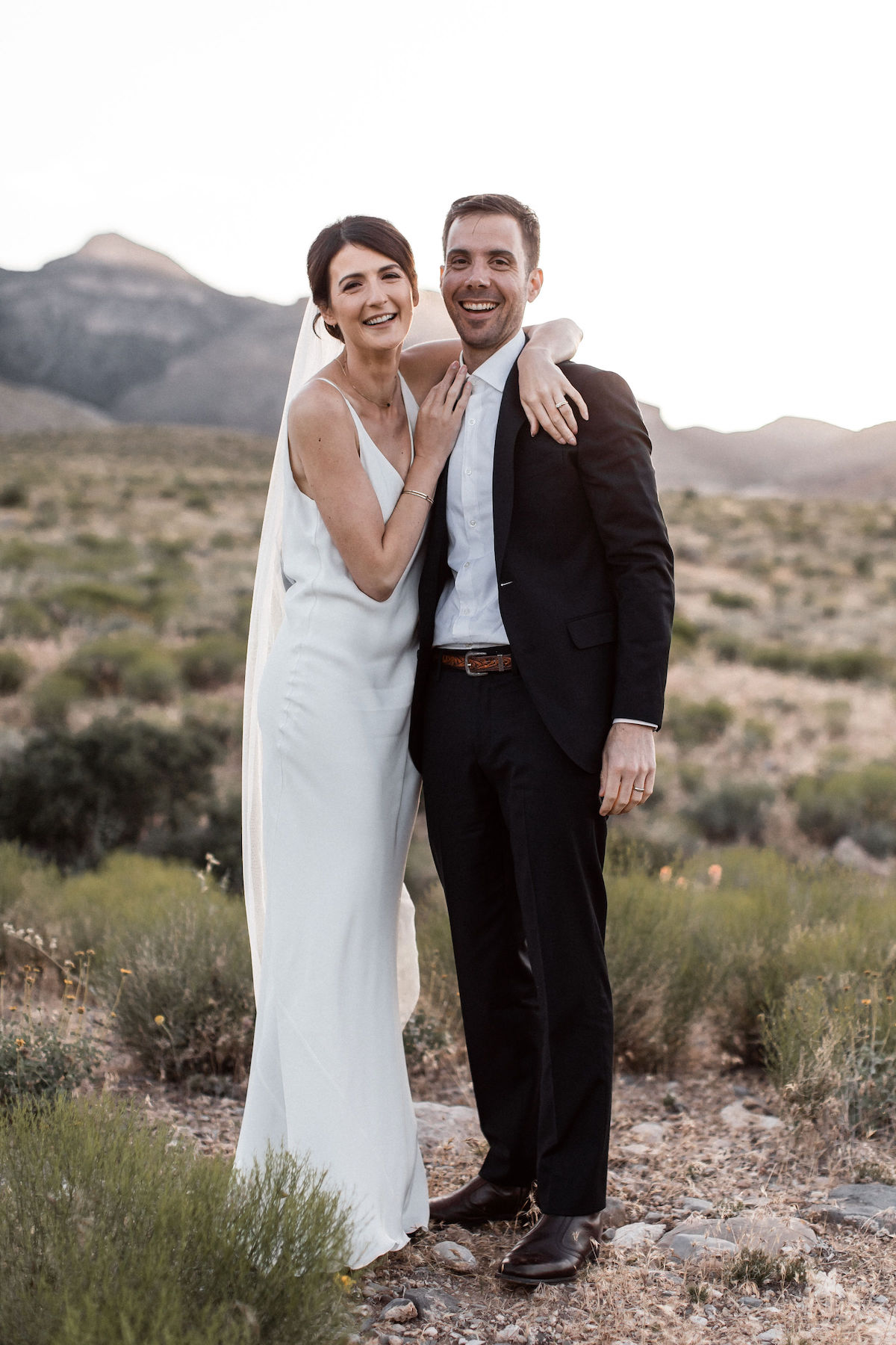 intimate red rock canyon elopement00040.jpg