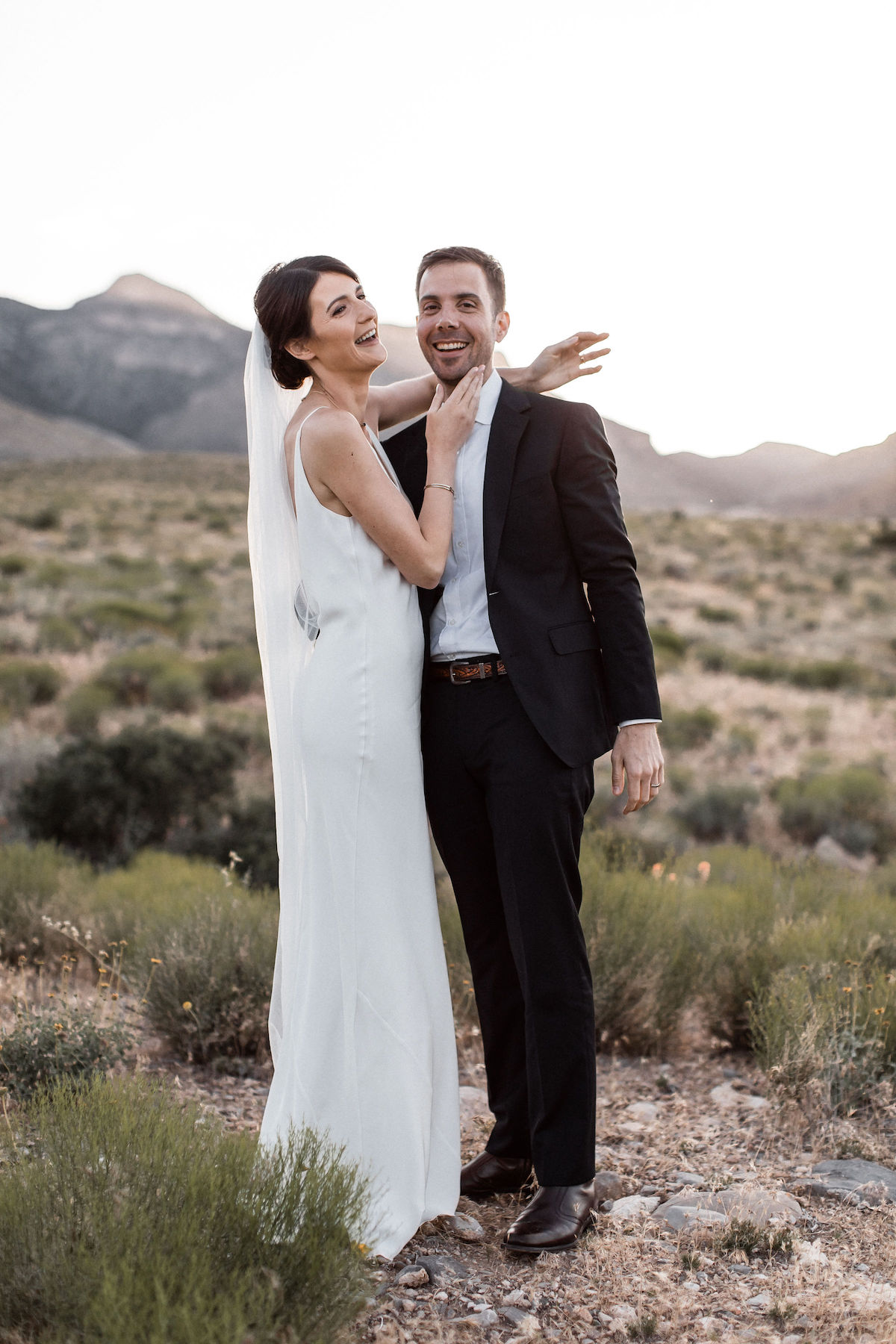 intimate red rock canyon elopement00039.jpg