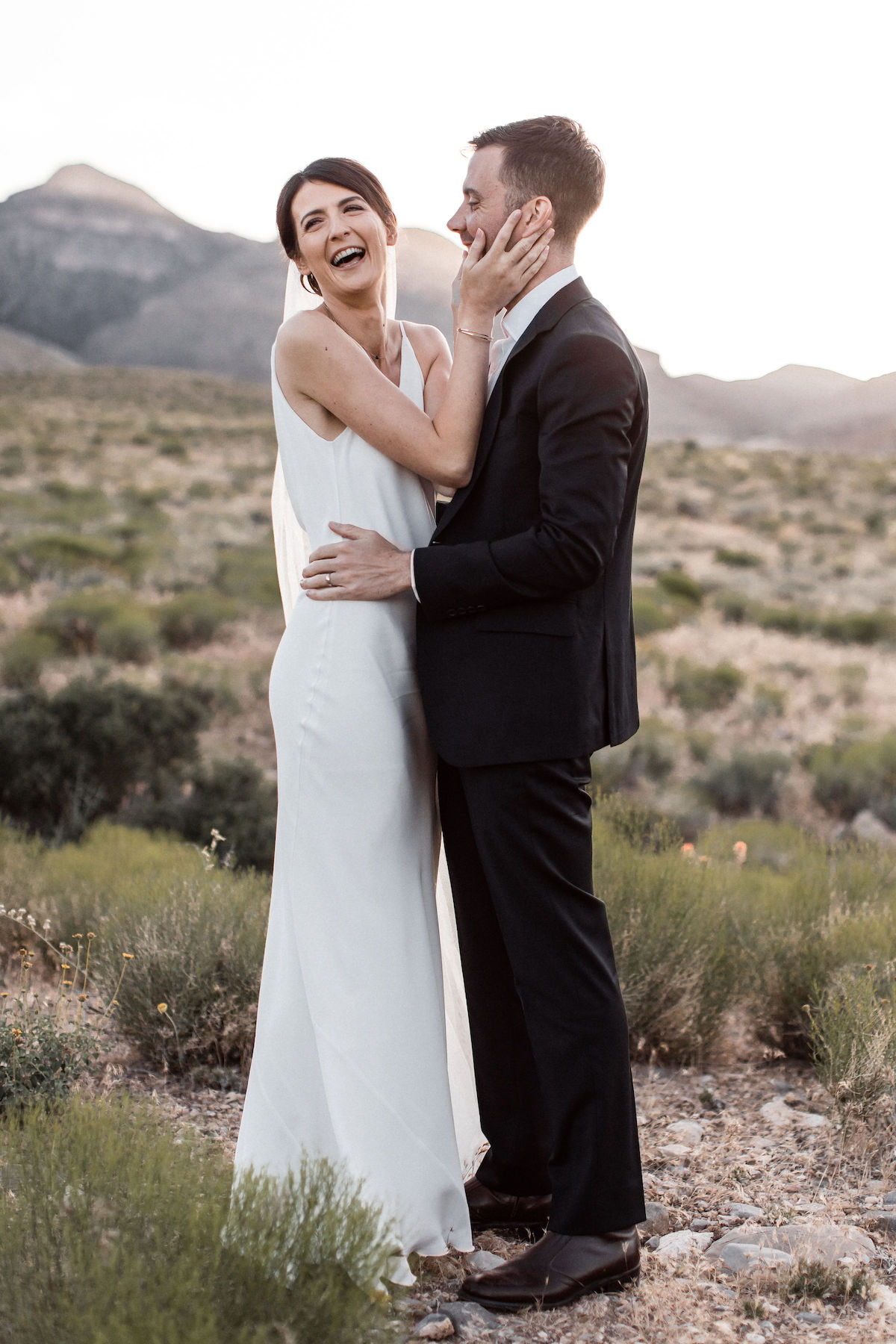 intimate red rock canyon elopement00038.jpg