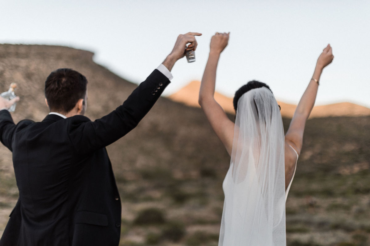 intimate red rock canyon elopement00045.jpg