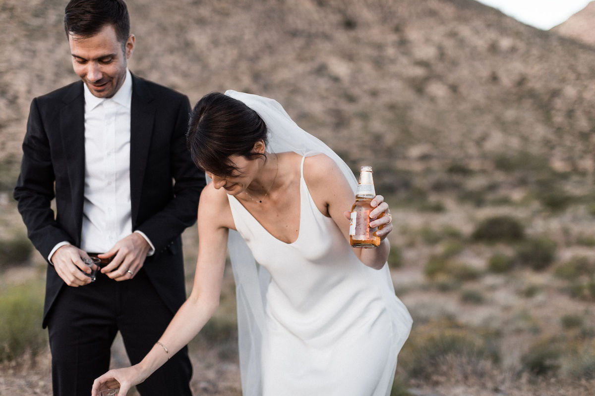 intimate red rock canyon elopement00049.jpg