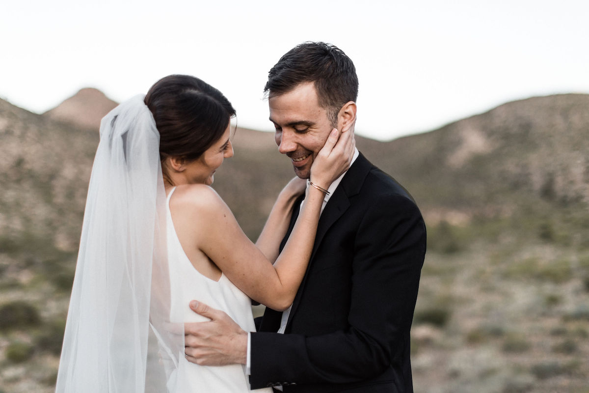 intimate red rock canyon elopement00055.jpg