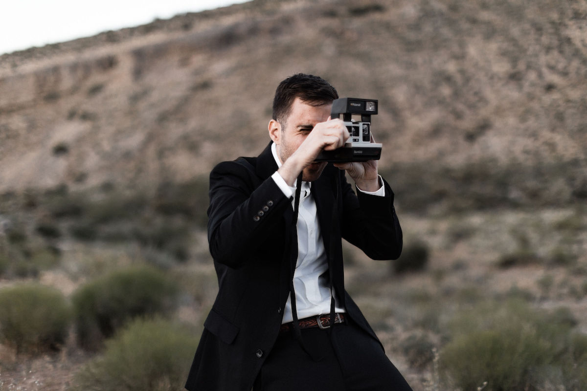 intimate red rock canyon elopement00005.jpg