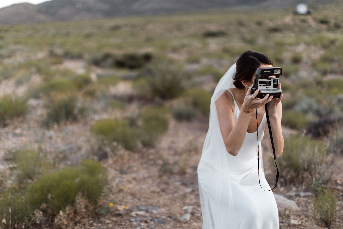 intimate red rock canyon elopement00009.jpg