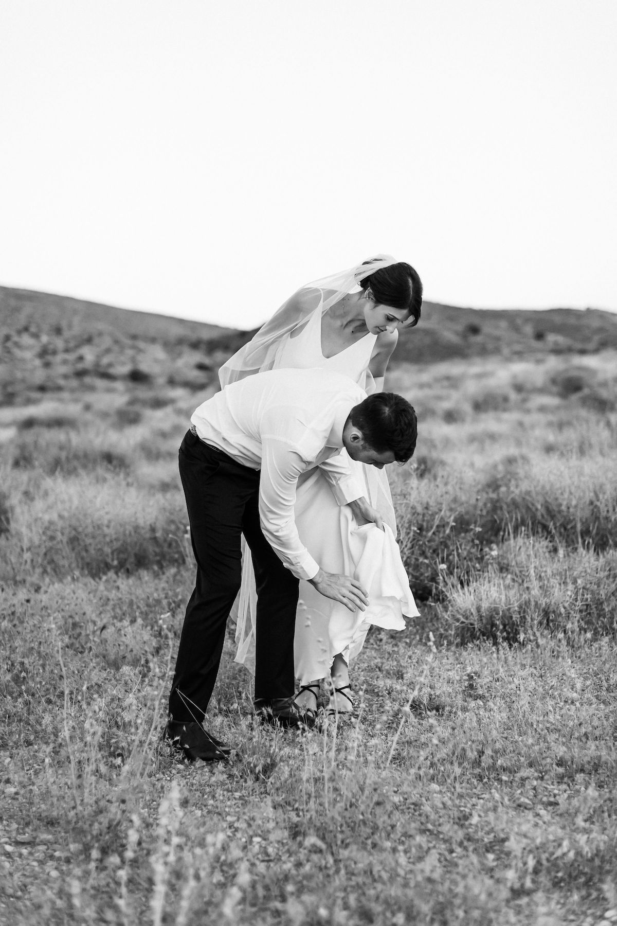 intimate red rock canyon elopement00014.jpg