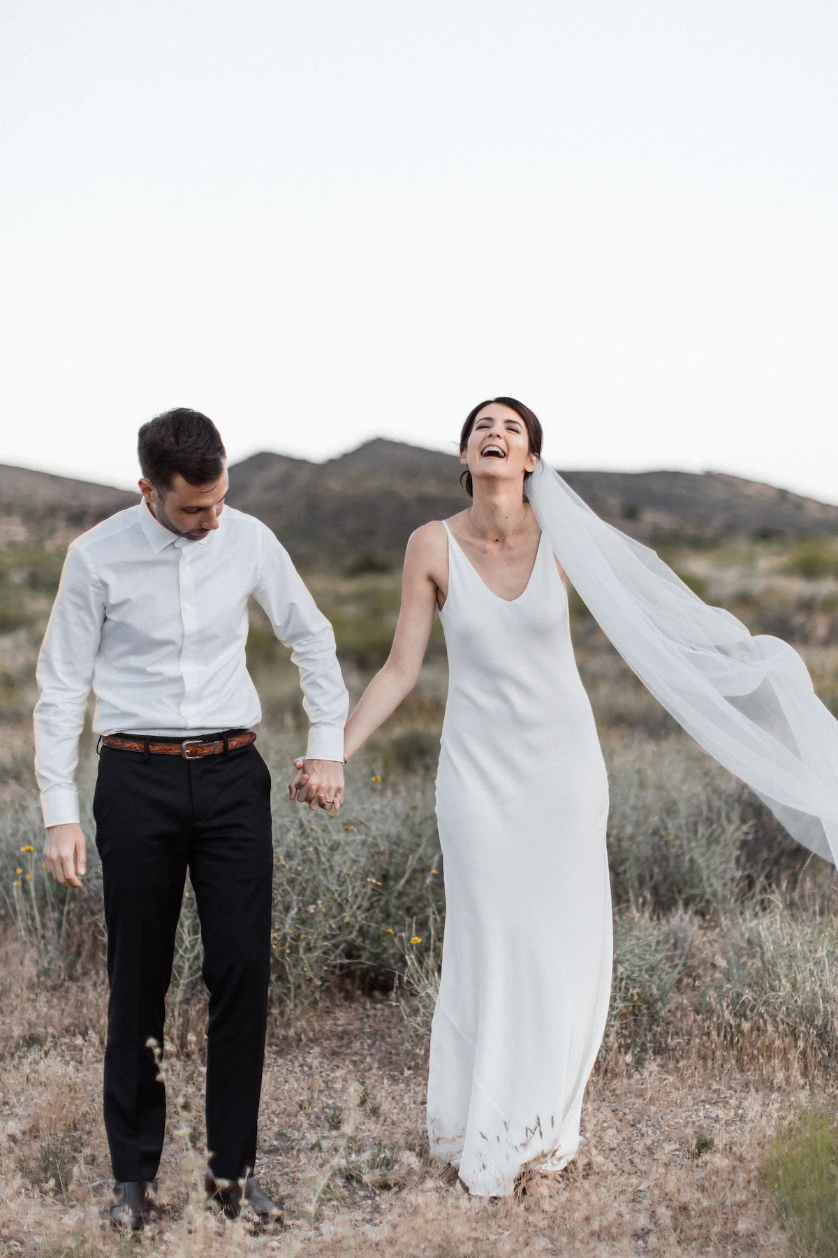 intimate red rock canyon elopement00012.jpg