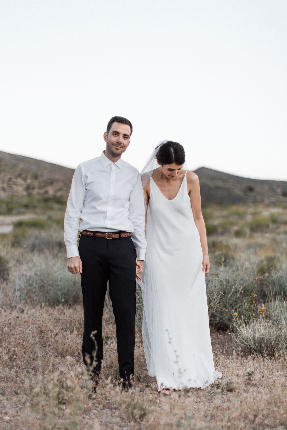 intimate red rock canyon elopement00013.jpg