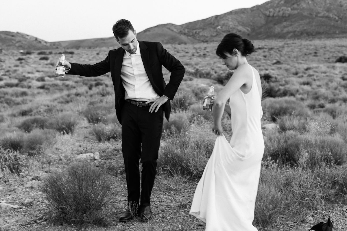 intimate red rock canyon elopement00025.jpg