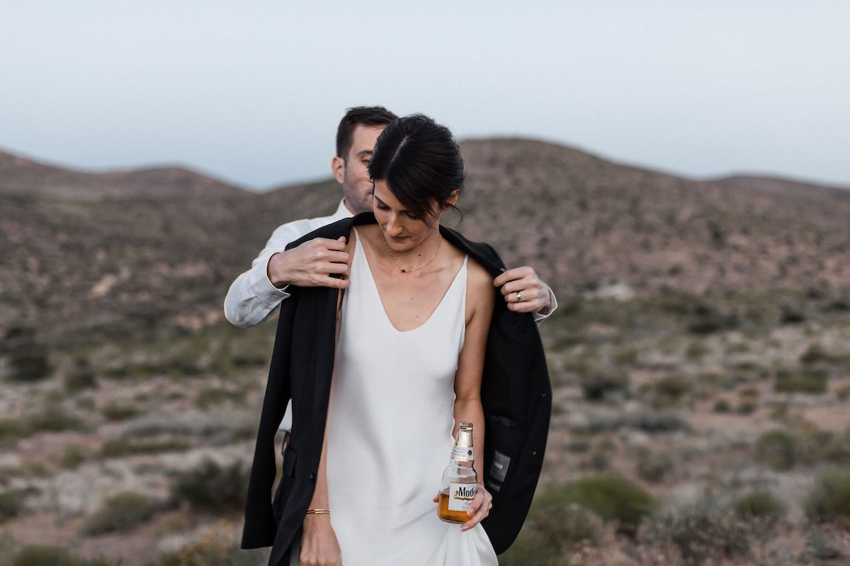 intimate red rock canyon elopement00027.jpg
