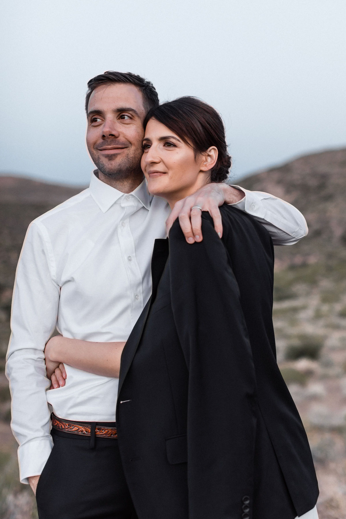 intimate red rock canyon elopement00031.jpg